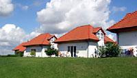 Fördeland GmbH - Ferienhausvermietung auf Holnis